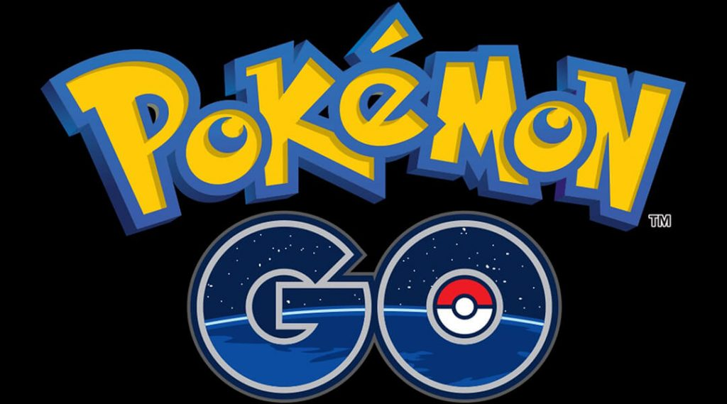Pokemon GO Update Version 0.51.0 for Android & 1.21.0 for iOS