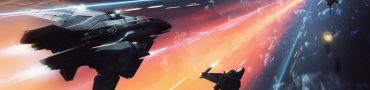 Star Citizen Patch 2.6.0 Notes