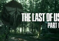 TLOU2_Reveal_Trailer