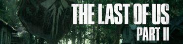 TLOU2_Reveal_Trailer