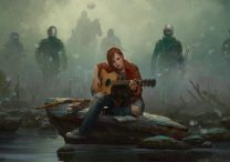 The Last Of Us 2 Story, Characters, Release Date & System Requirements