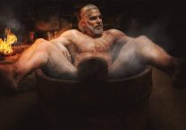 Witcher 3 Cosplay Calendar Available For Pre-Order, Gets NSFW