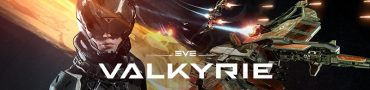 eve valkyrie holiday vr sale
