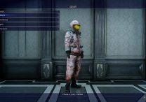 ffxv thermal suit location