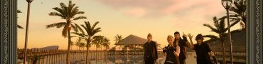 final fantasy xv patch 1.03