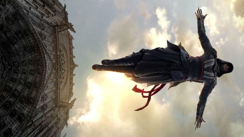 Assassin's Creed Movie Earns $150 Million Worldwide