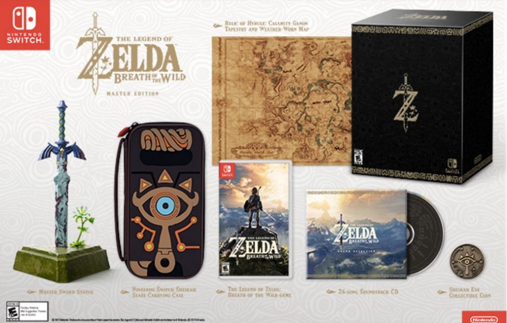 https://www.gosunoob.com/news/breath-wild-collectors-master-special-edition-price/