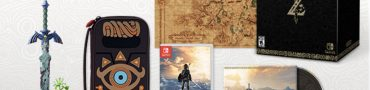 http://www.gosunoob.com/news/breath-wild-collectors-master-special-edition-price/