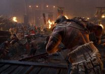For Honor Closed Beta Details