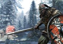 For Honor How to get instant Closed Beta Keys