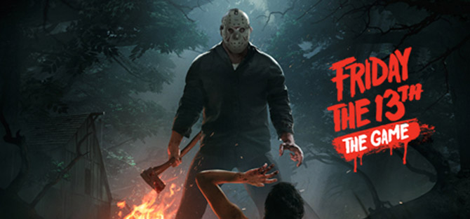 Friday The 13th details leaked !