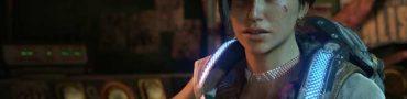 Gears of War 4 Title Update 3 Released !