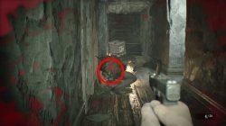 How to Kill Marguerite Boss Resident Evil 7