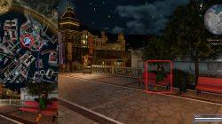 Kenny Crow Listro Park Photo Challenge Final Fantasy XV