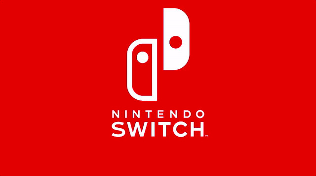 Nintendo Switch Pre-Order Available on Friday in New York Store