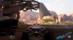 Planets Info and Details Mass Effect Andromeda