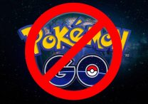 Pokemon GO Banned in China Unless Deemed Safe