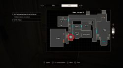 RE 7 Lock Pick Location Master of Unlocking