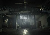 Resident Evil 7 confirmed for Xbox play Anywhere