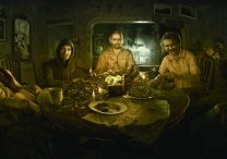 Resident Evil 7 On Nintendo Switch Not Likely To Happen