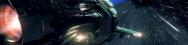 Star Citizen Breaks 141 Million in Backer Pledges