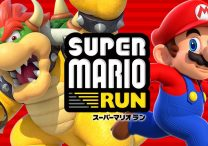 Super Mario Run Android Might Be Arriving in March