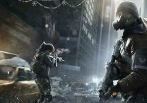The Division: Agent Origins Writer And Director Announced