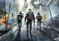 The Division Getting Massive Update 1.6, New Difficulty Level