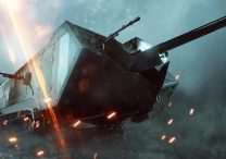 They shall not pass DLC details Battlefield 1