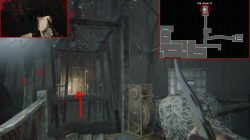 antique coin locations resi7 old house