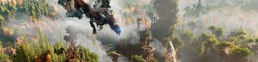 horizon zero dawn release date unchanged