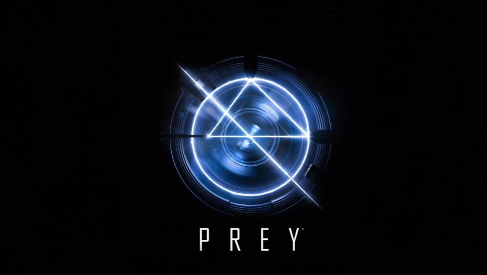 prey release date revealed