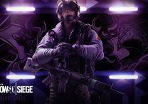 rainbow six siege jackal operator announced