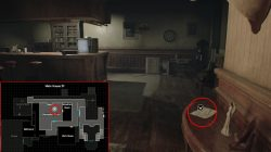 resi7 file locations