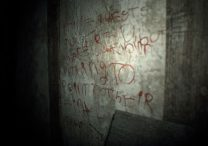 resident evil 7 end game rewards unlocks leaked