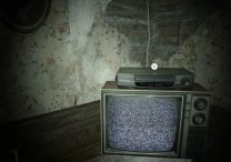 resident evil 7 vhs tape locations