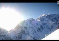 steep alaska update release date