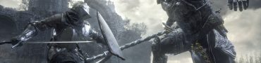Dark Souls 3 New Update Patch Notes and Release Times