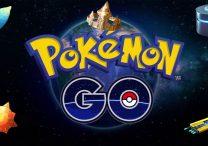 Pokemon GO Evolution Items - How to Get Sun Stone, King's Rock, Metal Coat, Dragon Scale, UpGrade