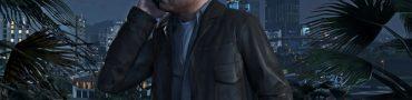 GTA 5 tops the UK game charts