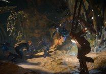 Gladiolus Episode DLC Final Fantasy XV