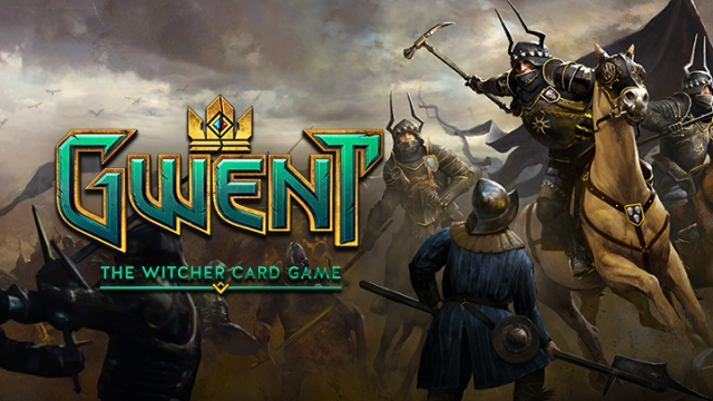 Gwent Nilfgaard Update 0.8.60 Official Patch Notes
