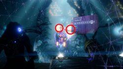 How to Kill Thunderjaw Boss Cauldron Zeta