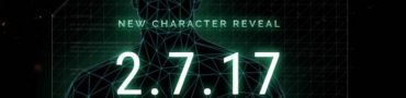 Injustice 2 New Character Reveal Date Announced