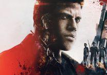 Mafia 3 Story Expansion Paid DLC Details