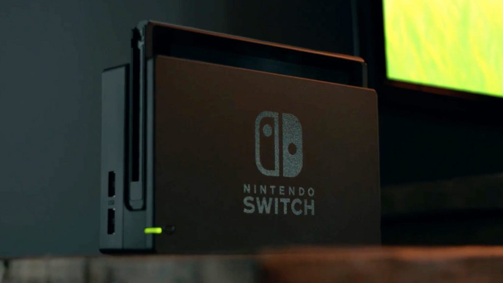 Nintendo Switch Online Service Annual Subscritpion Price Announced