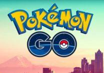 Pokemon GO Downloaded over 650 Million Times