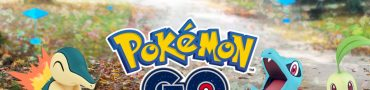 Pokemon GO Generation 2 Pokemon Update Is Live