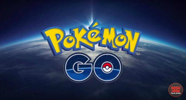 Pokemon GO Trading and PvP Battles Coming Soon