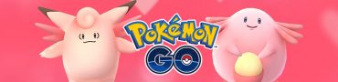 Pokemon GO Valentine's Day Event Details & Bonuses
